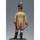 Officier du bataillon de Neuchâtel 1808