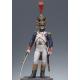 Officier de la jeune garde 1809