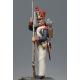 Grenadier d'infanterie de ligne 1812