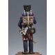 Fusilier-chasseur de la garde 1810
