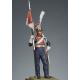 Chevau - léger polonais de la Garde 1813