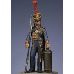 Marin de la garde 1810
