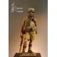 13e DBLE demi-brigade de la Légion Etrangére Bir Hakeim 1942