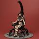 Reine Scorpion