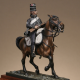 Hussard de la mort 1793