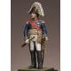 Maréchal Bernadotte 1809