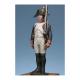 Fusilier d'infanterie de ligne