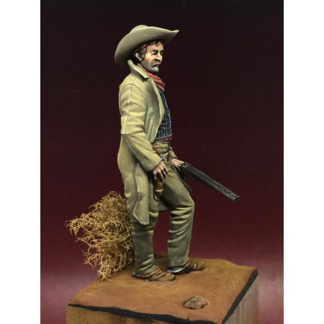 dutch-pike-cowboy.jpg