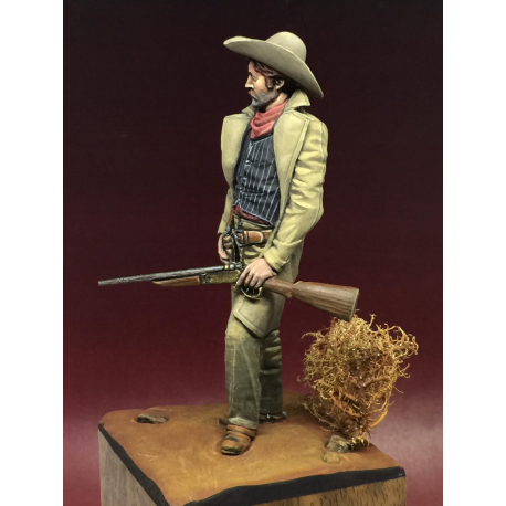 dutch-pike-cowboy.jpg
