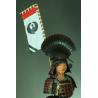 Samouraï Clan Nambu