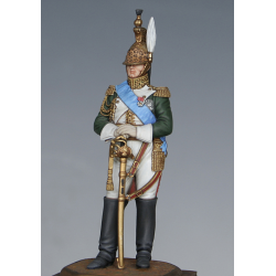 Général d'Ornano