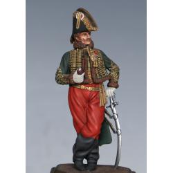 Général Lasalle