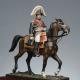 Maréchal Berthier - Major Général de la Grande Armée