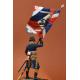 Bonaparte à Arcole1796
