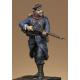 Fusilier marin français - dixmude 1914