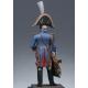 Trompette de grenadiers à cheval de la Garde