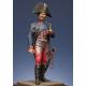 Officier de chevau-legers polonais 1810
