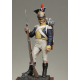 Grenadier de la légion de la Vistule