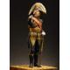 Vice Amiral Ganteaume