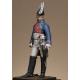 Général Caulaincourt grand écuyer 1809