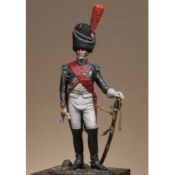Prince LOuis Bonaparte