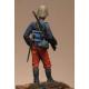 Legionnaire 1st RE 1883