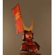 Li Naomasa 1561 - 1602