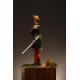 Capitaine des Zouaves 1864