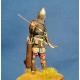 Archer russe XIV siècle