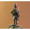 tirailleur sénégalais 1917