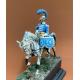 Timbalier du 2ème Rgt de Carabiniers