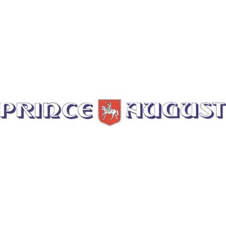 Pinceau Prince August