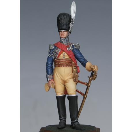 Général Savary