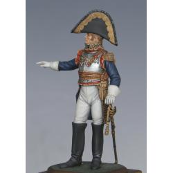 Général d'Hautpoul