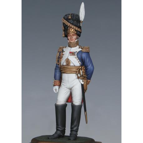 Général Dorsenne