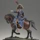 Aide de camp de général 1810