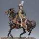 Joachim Murat