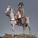 Napoléon 1er
