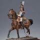 Général Comte Jean d'Hautpoul