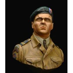 Charles Trepel 1908 - 1944