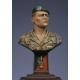 Légion étrangère, 2ème R.E.P. Zaïre 1978