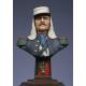 Légion étrangère, Fusilier Mexique 1863