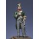 Brigadier du 12 ème rgt. de dragons 1808