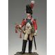 trompette de carabiniers 1807 - 1810
