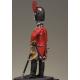 Trompette de gendarmerie d'élite de la garde 1806
