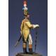 Tambour - major du 67ème régiment.