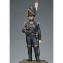 Artillerie - Génie - Marins